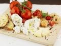 acquasala-formaggi-ok