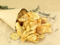 acquasala-patatine-ok
